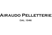 Airaudo Pelletterie S.N.C.